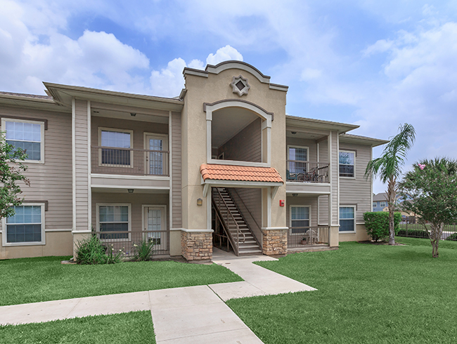 Section  Apartments In Mcallen Tx